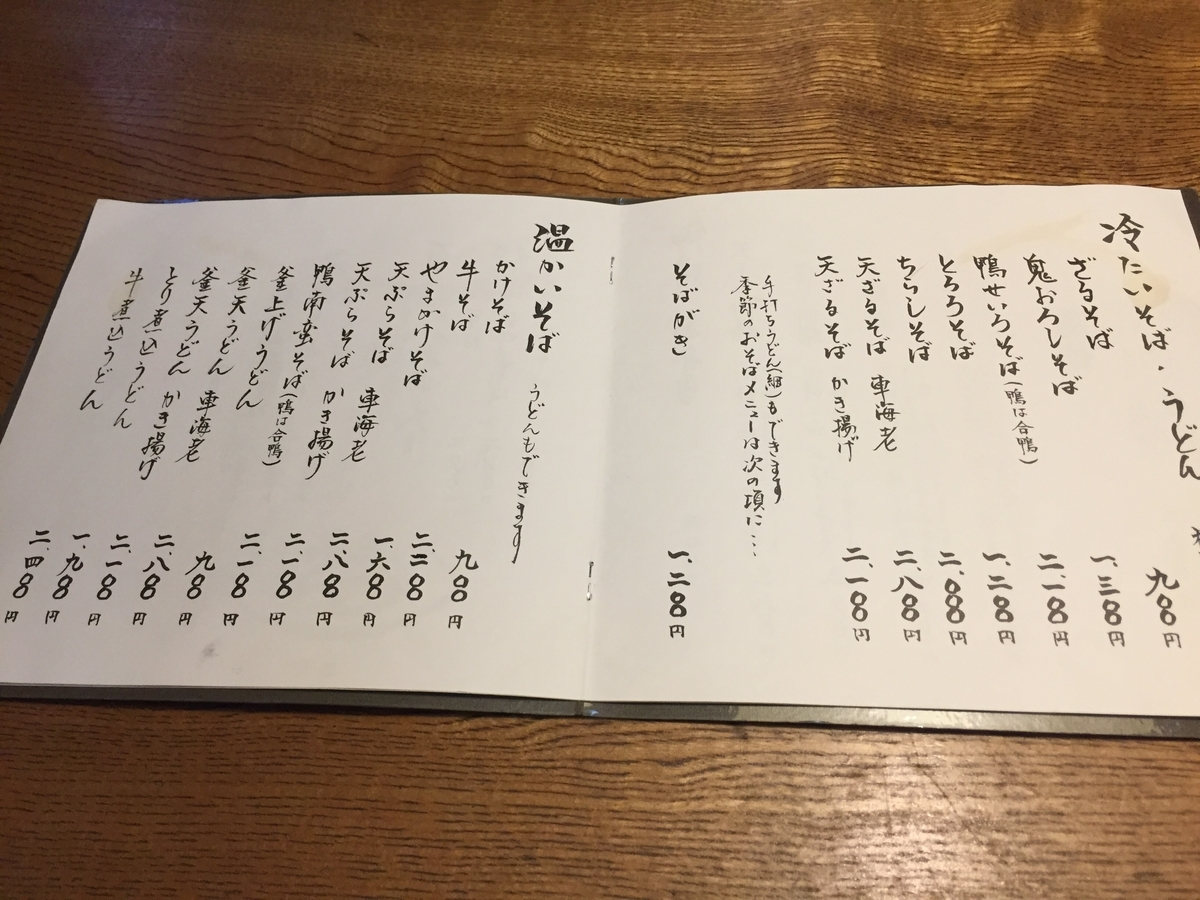 f:id:tanukifureiyu:20210527234753j:plain
