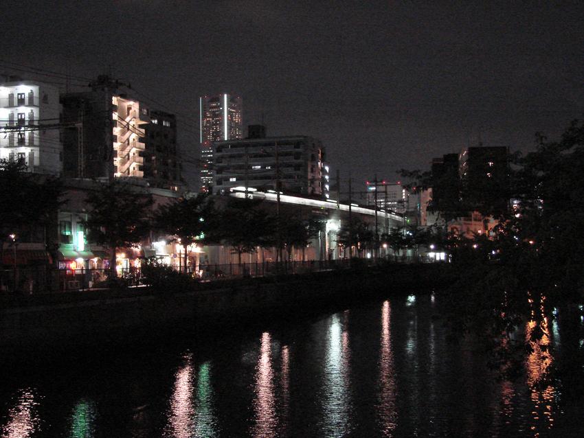 f:id:tanukifureiyu:20210606235326j:plain