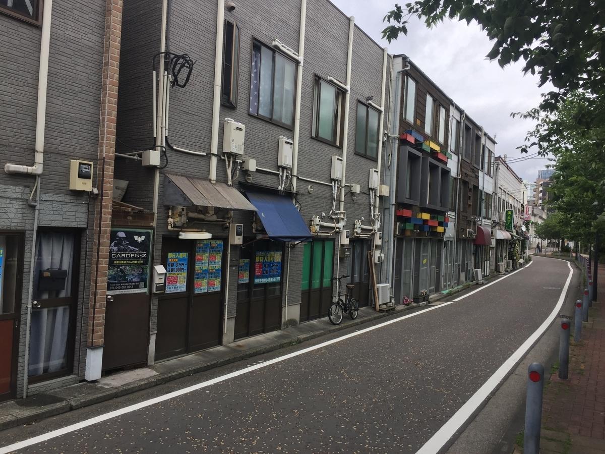 f:id:tanukifureiyu:20210606235633j:plain