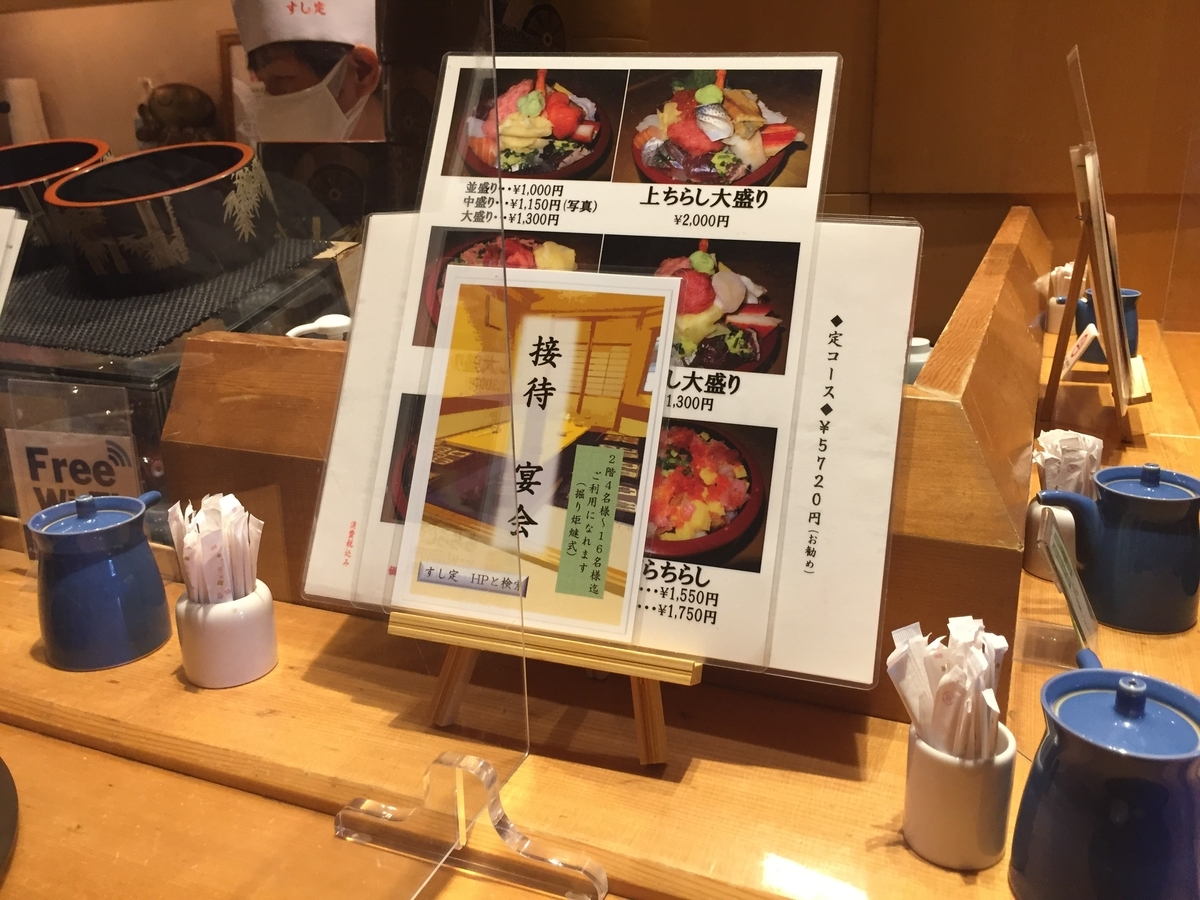 f:id:tanukifureiyu:20210611081021j:plain