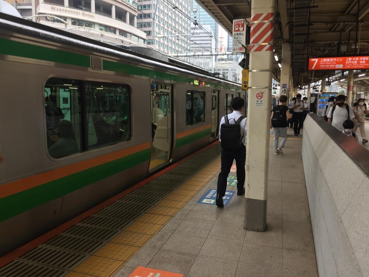 f:id:tanukifureiyu:20210709193441j:plain