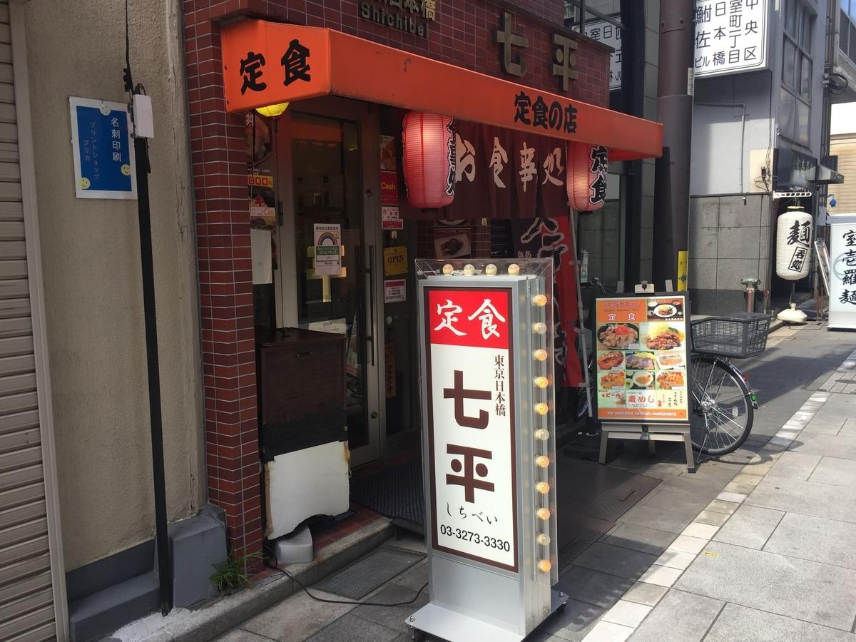 f:id:tanukifureiyu:20210723083207j:plain