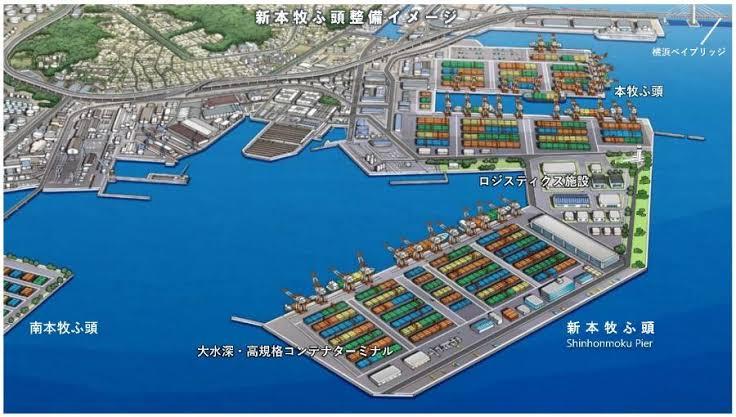 f:id:tanukifureiyu:20210801075141j:plain