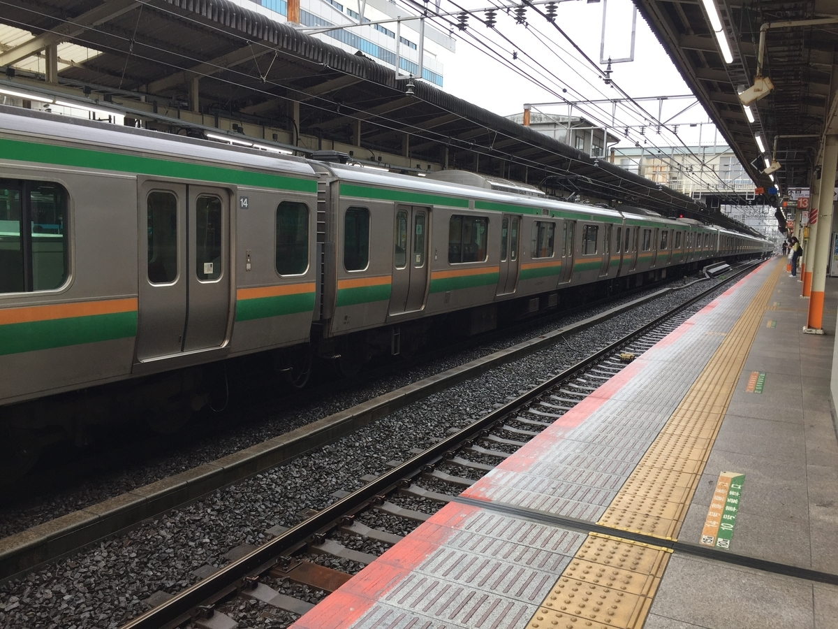 f:id:tanukifureiyu:20210905004431j:plain