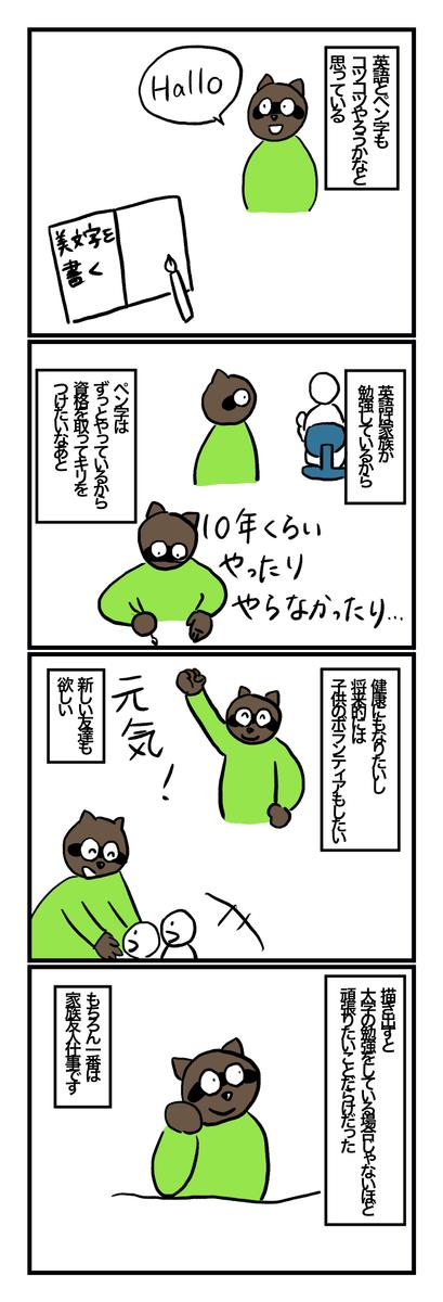 f:id:tanukinohappa:20210223150539j:plain