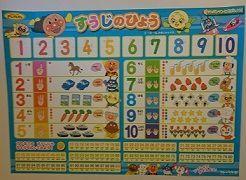 f:id:tanukinohara:20171030180030j:plain