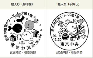 f:id:tanukinohara:20180205140100p:plain
