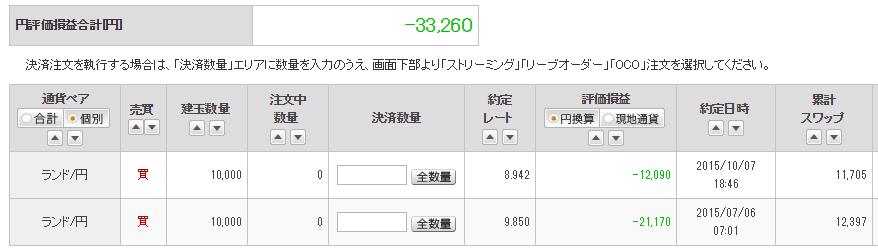 f:id:tanukitikun-x:20190720105455p:plain