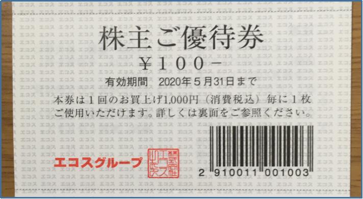 f:id:tanukitikun-x:20191107162918p:plain
