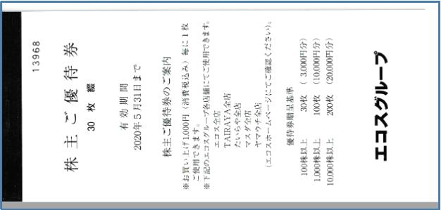 f:id:tanukitikun-x:20191107163003p:plain