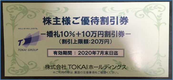 f:id:tanukitikun-x:20191201134452p:plain
