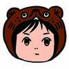 f:id:tanukitour:20100808183435j:image