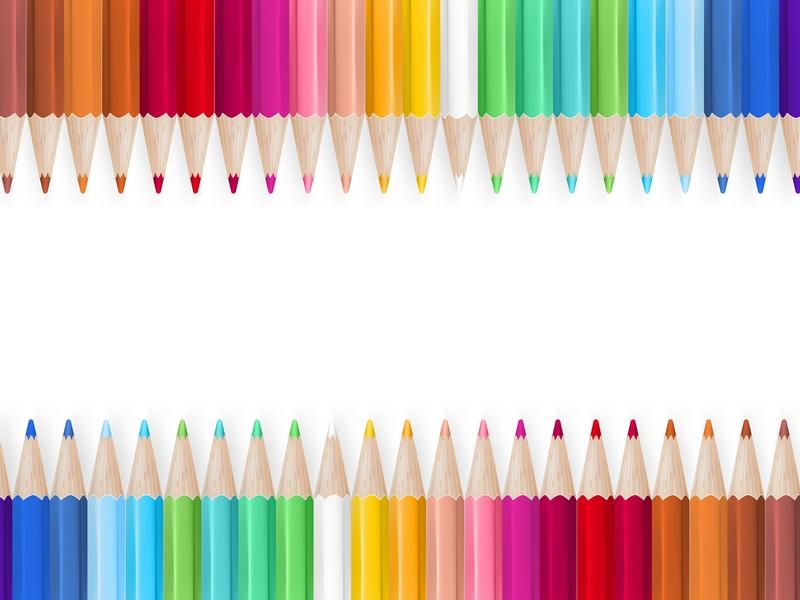色彩心理学を活用!資料作成から営業まで、成果を上げる色の使い方