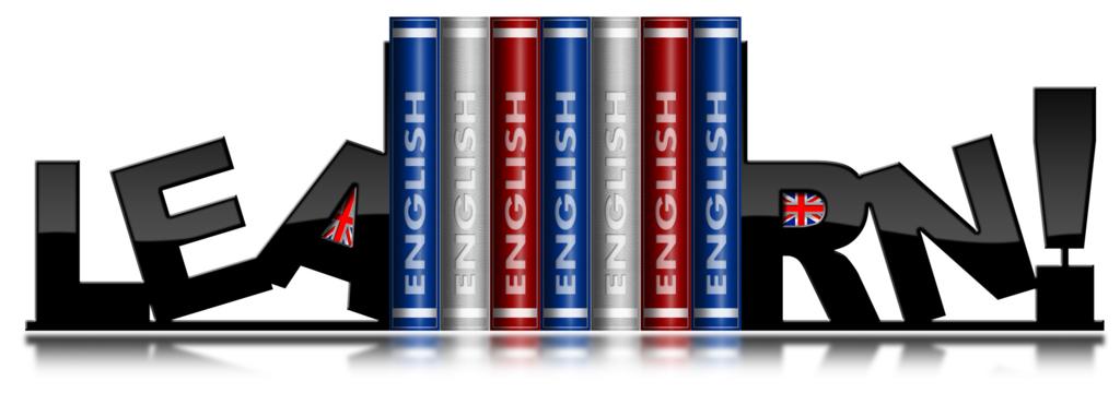 ビジネス英語初心者におすすめの本15選!交渉、プレゼン、Emailの書き方