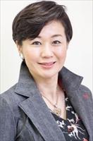 藤井 美保代氏/人財育成プロデューサー、株式会社ビジネスプラスサポート代表取締役