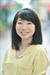 田中美和氏/株式会社Waris代表取締役・共同創業者