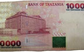 f:id:tanzanialove:20170430175855p:plain