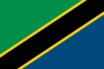 f:id:tanzanialove:20170430220048p:plain