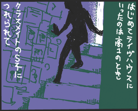 http://f.hatena.ne.jp/images/fotolife/t/tanzi/20080323/20080323024420.png