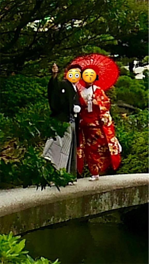 f:id:tao-kun:20180922081122j:image