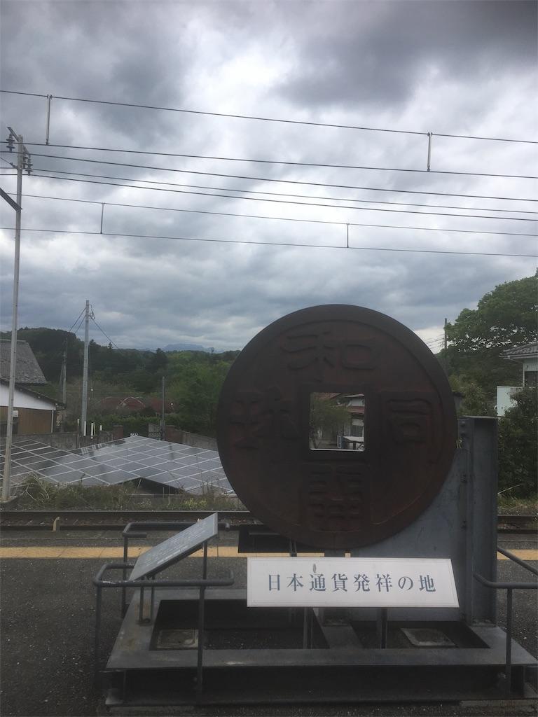 f:id:tao-kun:20190502073208j:image