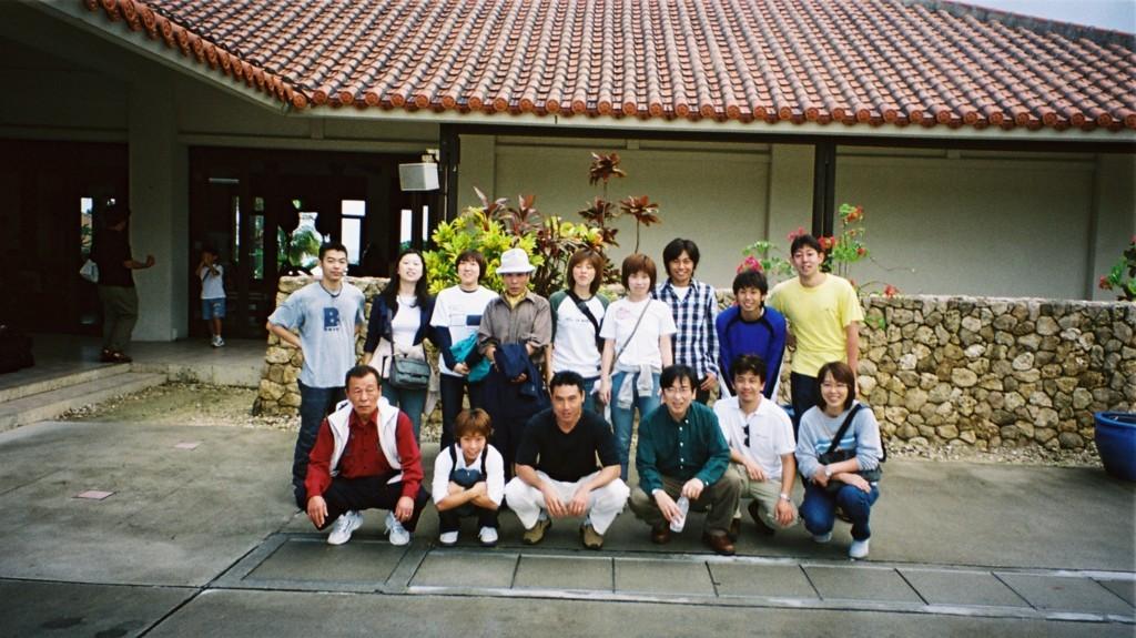 f:id:tao-roshi:20021030092800j:plain