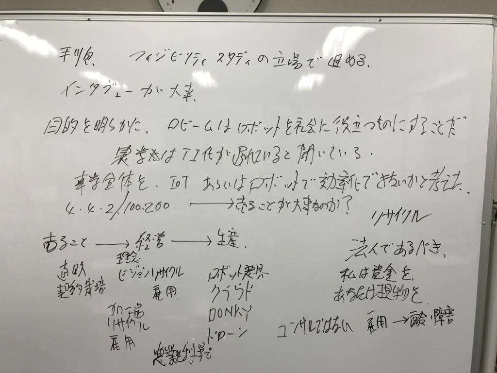 f:id:tao-roshi:20180208161121j:plain
