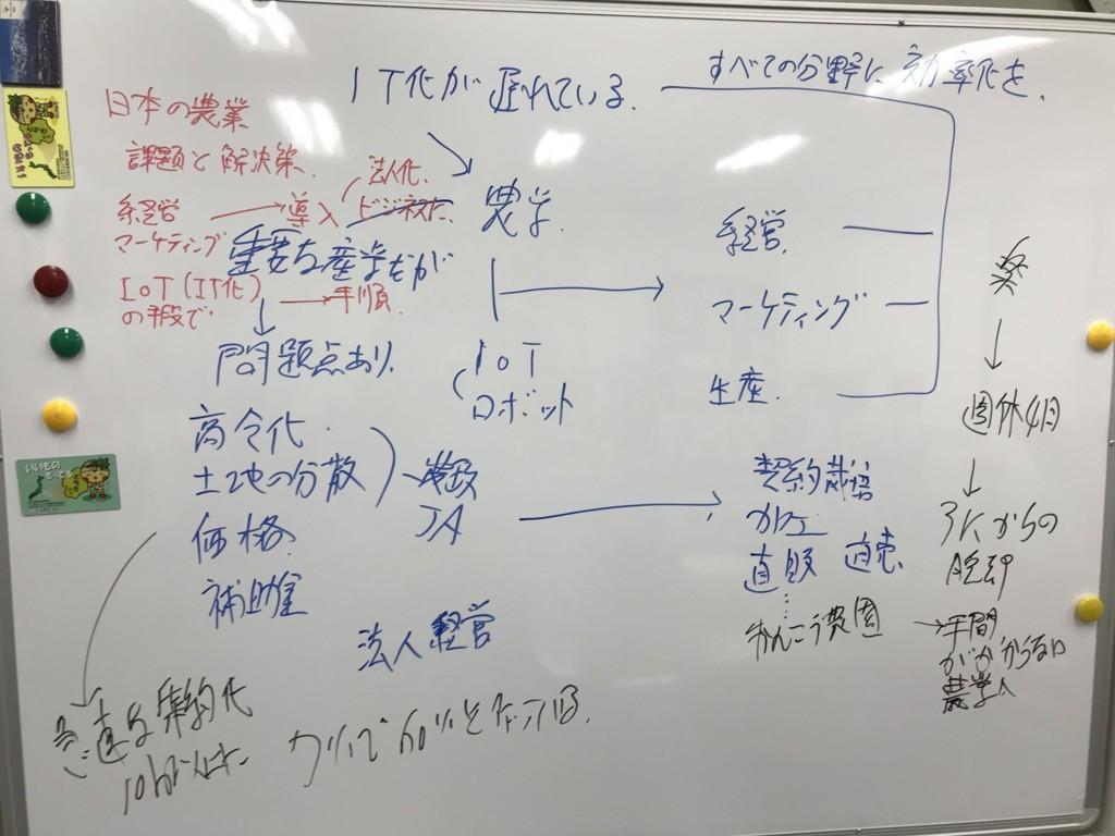 f:id:tao-roshi:20180208161140j:plain