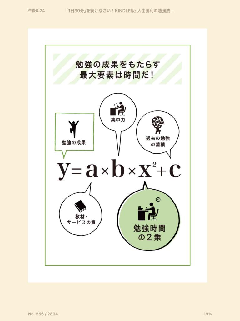 f:id:tao-roshi:20180619132408p:plain