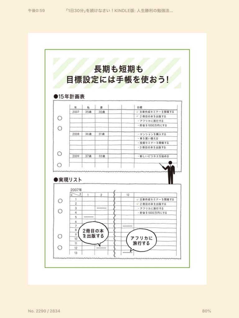 f:id:tao-roshi:20180619132419p:plain