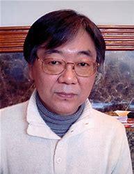 f:id:tao-roshi:20180828113433p:plain