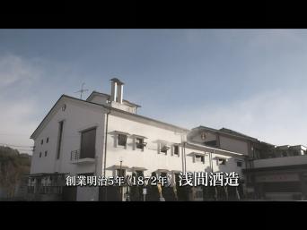 f:id:tao-roshi:20200423134833p:plain