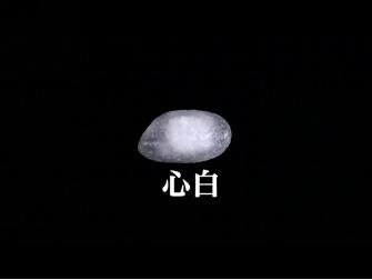 f:id:tao-roshi:20200423135058p:plain