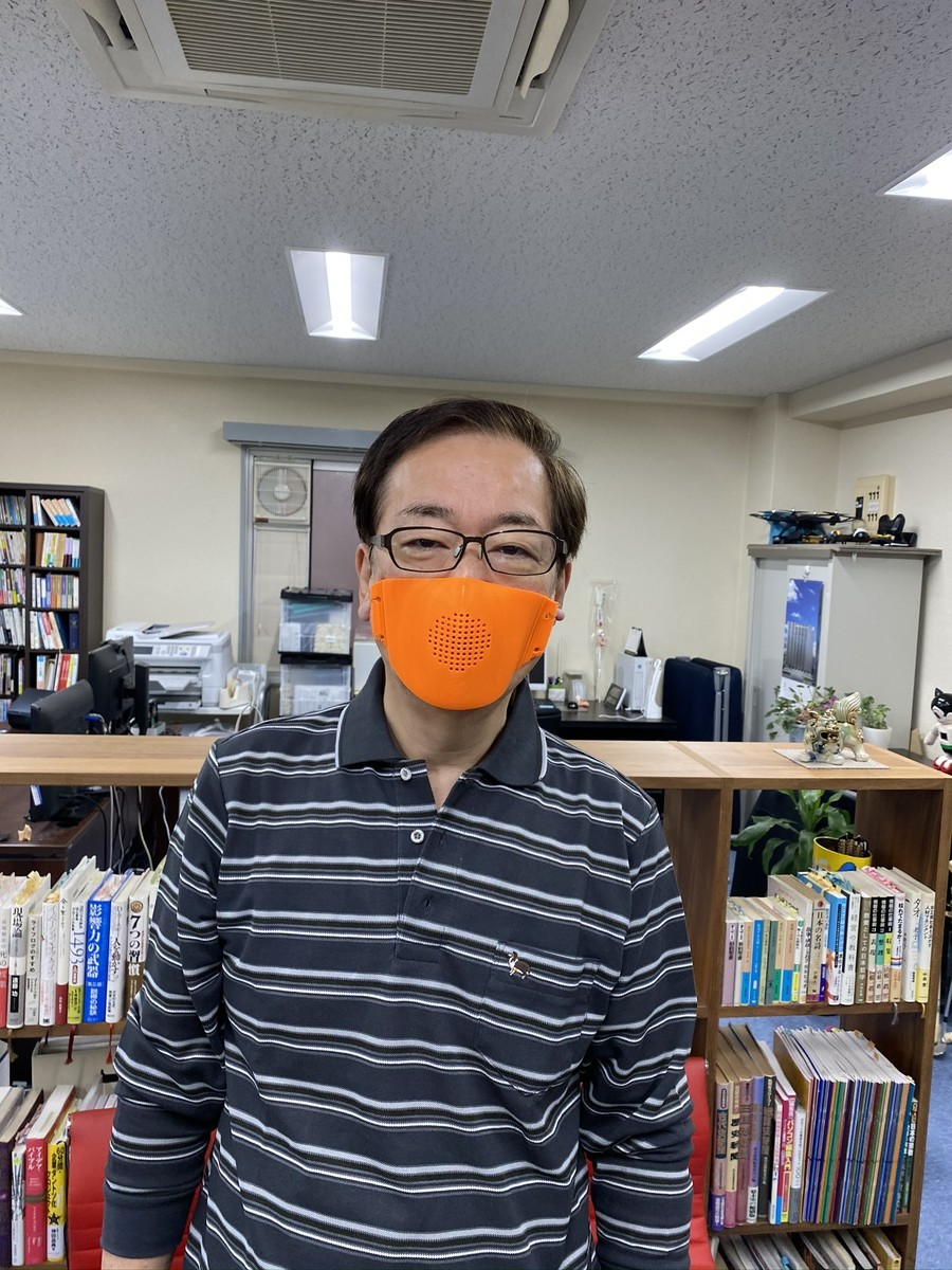 f:id:tao-roshi:20200506125654j:plain