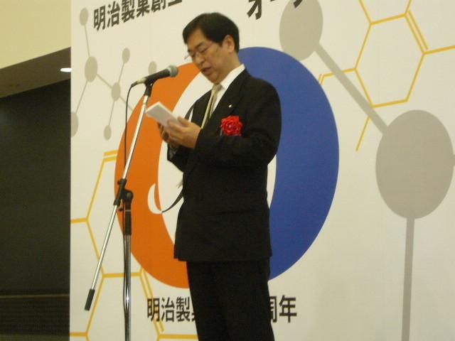 f:id:tao-roshi:20200511181341j:plain