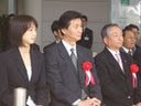 f:id:tao-roshi:20200525125831j:plain