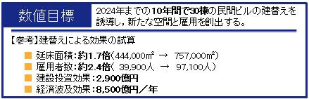 f:id:taoblog:20170619225337j:plain