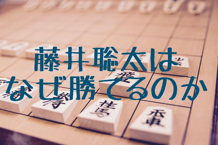 f:id:taoblog:20170625235316j:plain