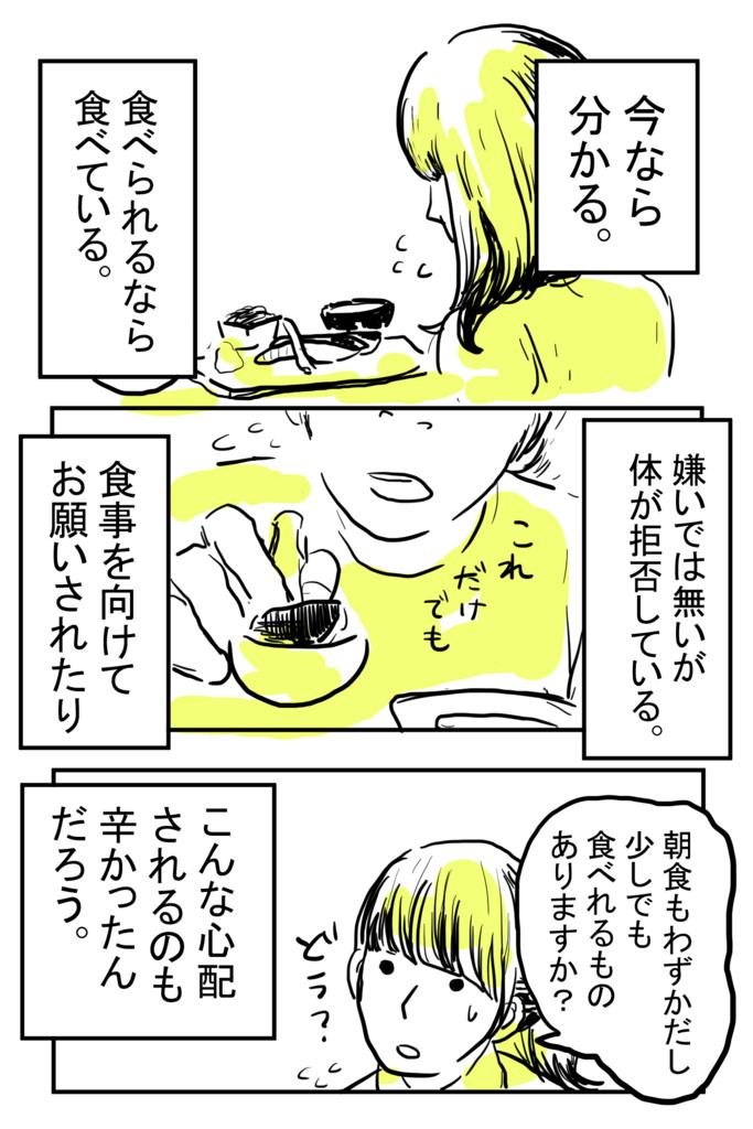 f:id:taocya:20180520002613j:plain