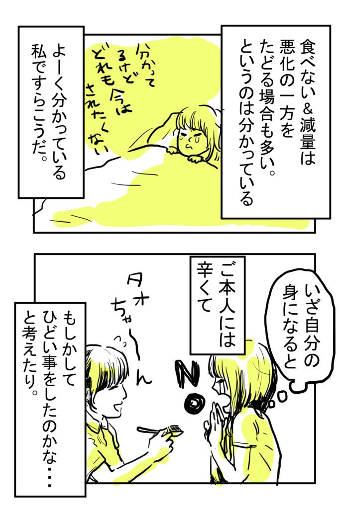 f:id:taocya:20180520002652j:plain