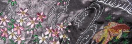 f:id:taohuagoo:20061105170012j:image