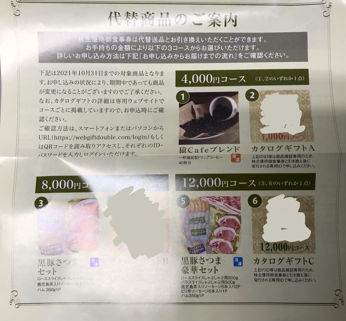 f:id:taokami:20210603193420j:plain