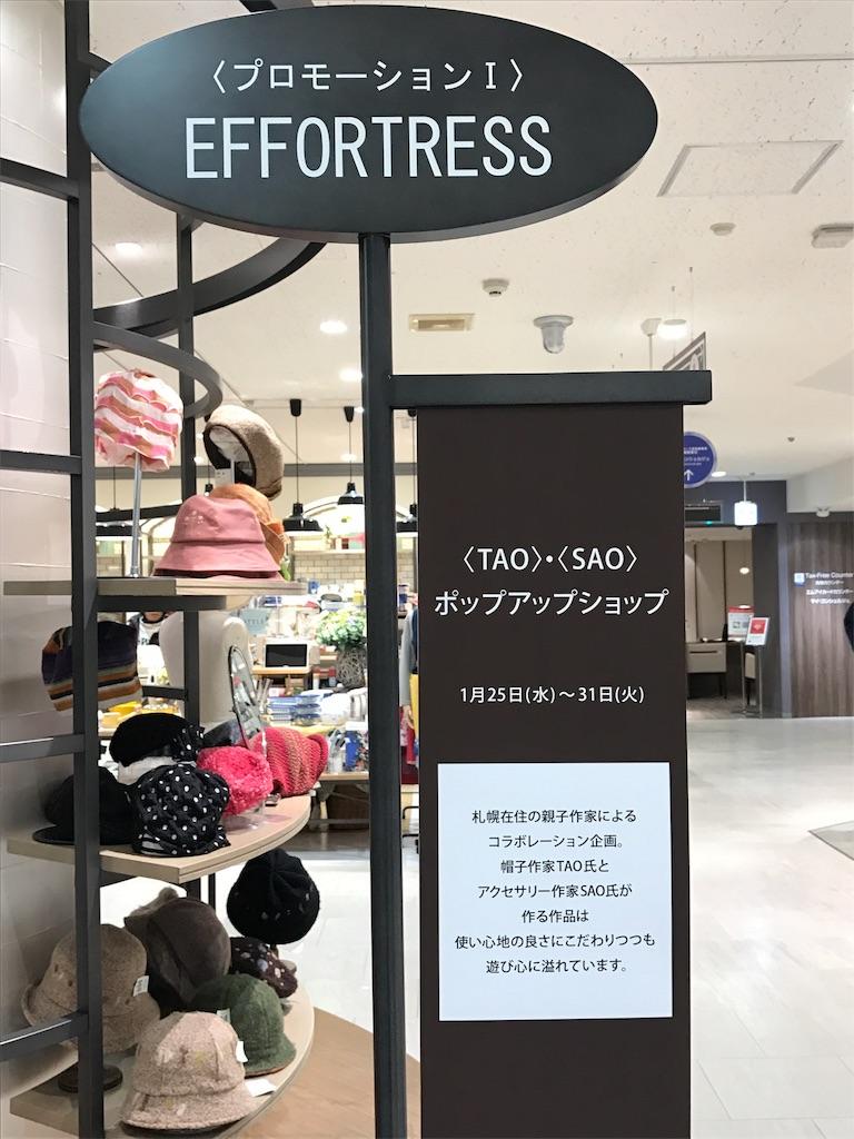 f:id:taosao:20170131224944j:image