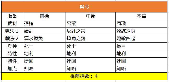 f:id:taotaox:20190820140549p:plain