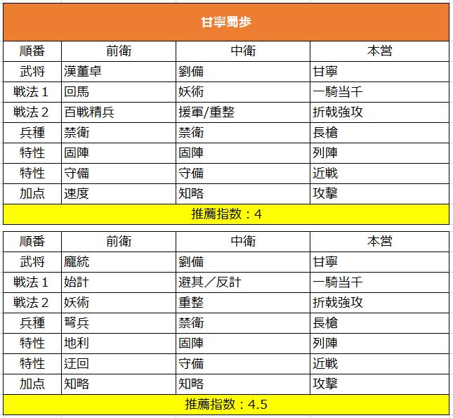 f:id:taotaox:20190821210843p:plain