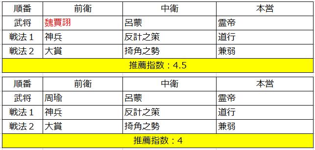 f:id:taotaox:20190821211143p:plain