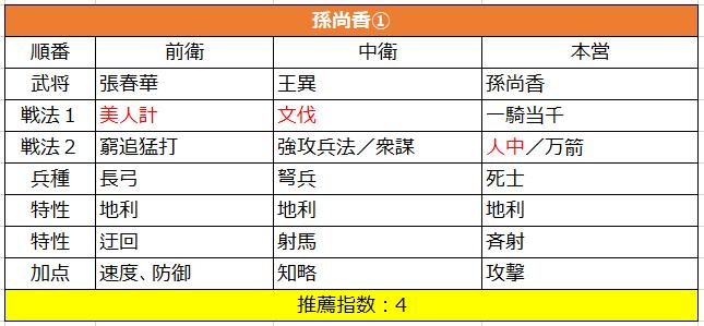 f:id:taotaox:20190821211340p:plain