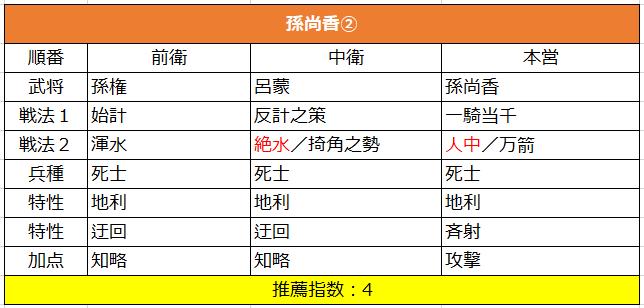 f:id:taotaox:20190821211416p:plain