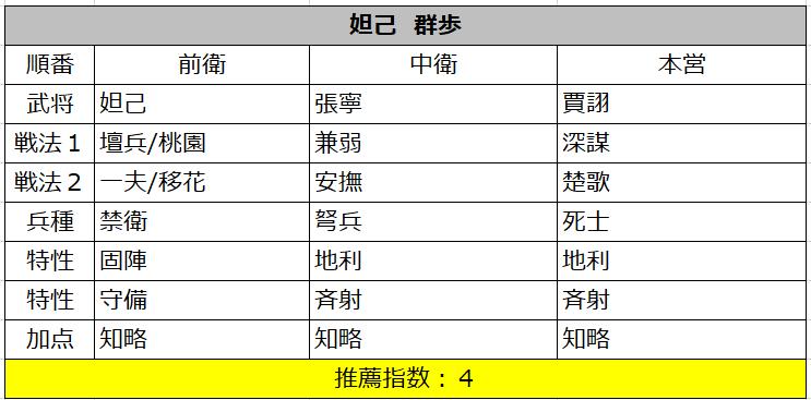 f:id:taotaox:20190906125811p:plain