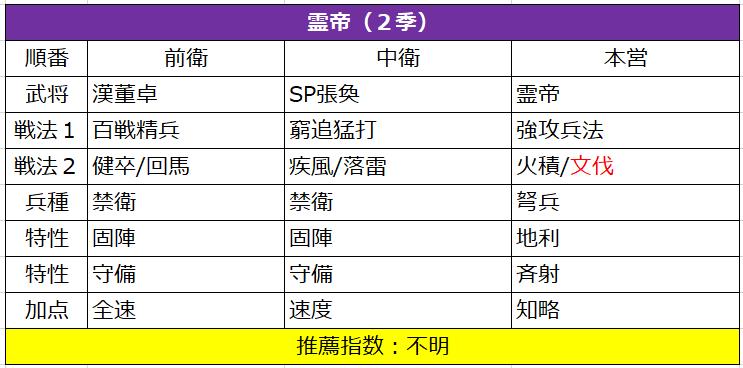 f:id:taotaox:20190909182136p:plain